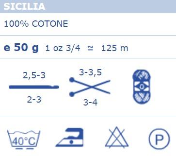 composizione cervinia sicilia