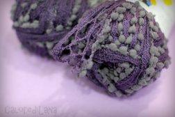 SMC Argentina Color - Calore di Lana