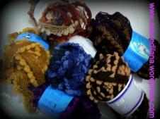 FB Wool 011