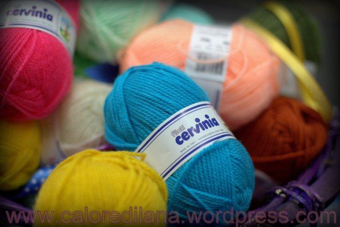 lana cervinia caprice
