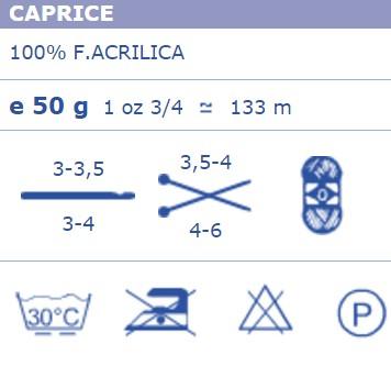 comp. caprice cervinia
