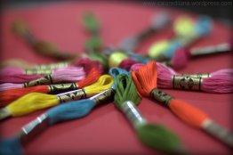 Calore di Lana vendita online di lana e filati