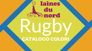 catalogo rugby