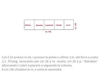 maxicollo3