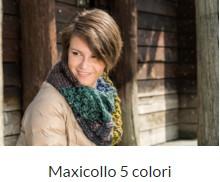 maxicollo4