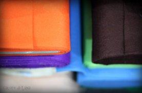 Panno Lencio al metro, h 180 cm - Calore di Lana Vendita filati e tessuti online