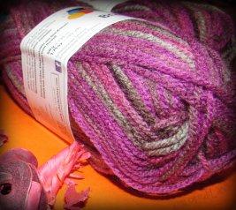 Lana Bravo Color Schachenmayr SMC 02088