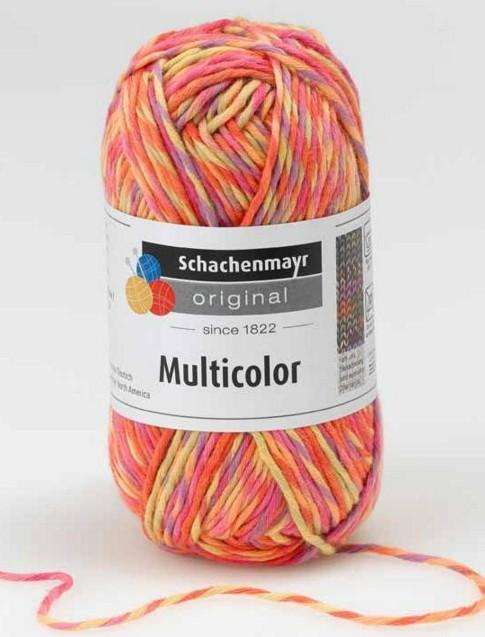 SMC multicolor col 00080