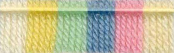 1-catalogo colori lana carezza - Copia