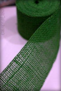 art. 030 moss green