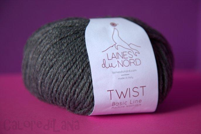 vendita lana online | ❤ Calore di Lana ❤