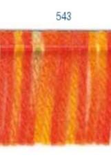 Caprice Color, 100% acrilico 50 gr, 133 metri. Da lavorare con ferri 3,5/4. Acquista online su Calore di Lana www.caloredilana.com