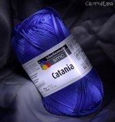 Cotone Catania Schachenmayr: 100% cotone, 50 gr, 125 metri. Acquista online su Calore di Lana www.caloredilana.com
