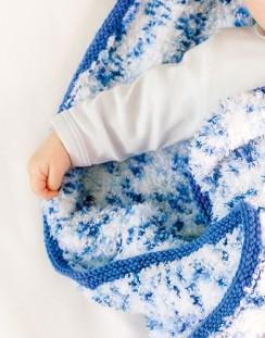 Baby Smiles Lenja Soft Schachenmayr - Calore di Lana Merceria e Filati