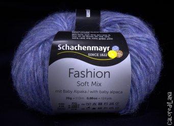 Soft Mix Schachenmayr - Calore di Lana - www.caloredilana.com