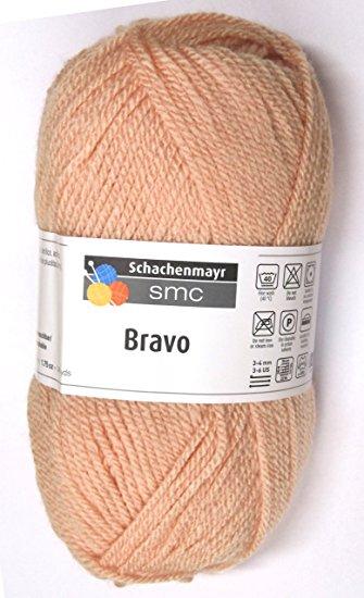 Bravo Color Carne