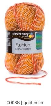 Color Ombrè Schachenmayr - Calore di Lana www.caloredilana.com
