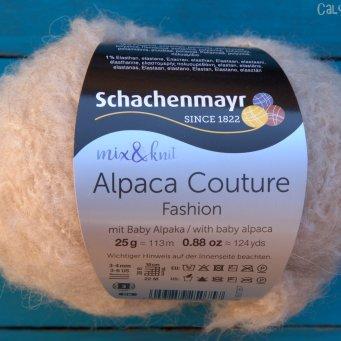 Alpaca Couture Schachenmayr - Calore di Lana www.caloredilana.com