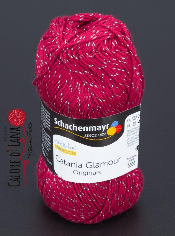 Catania Glamour Schachenmayr - Calore di Lana www.caloredilana.com