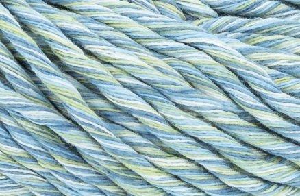 Col. 84 Maki Cotton Schachenmayr - Calore di Lana www.caloredilana.com