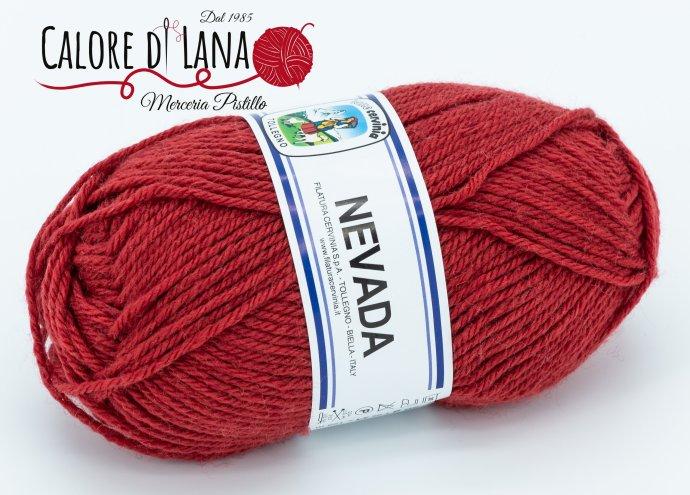 NEVADA-1313